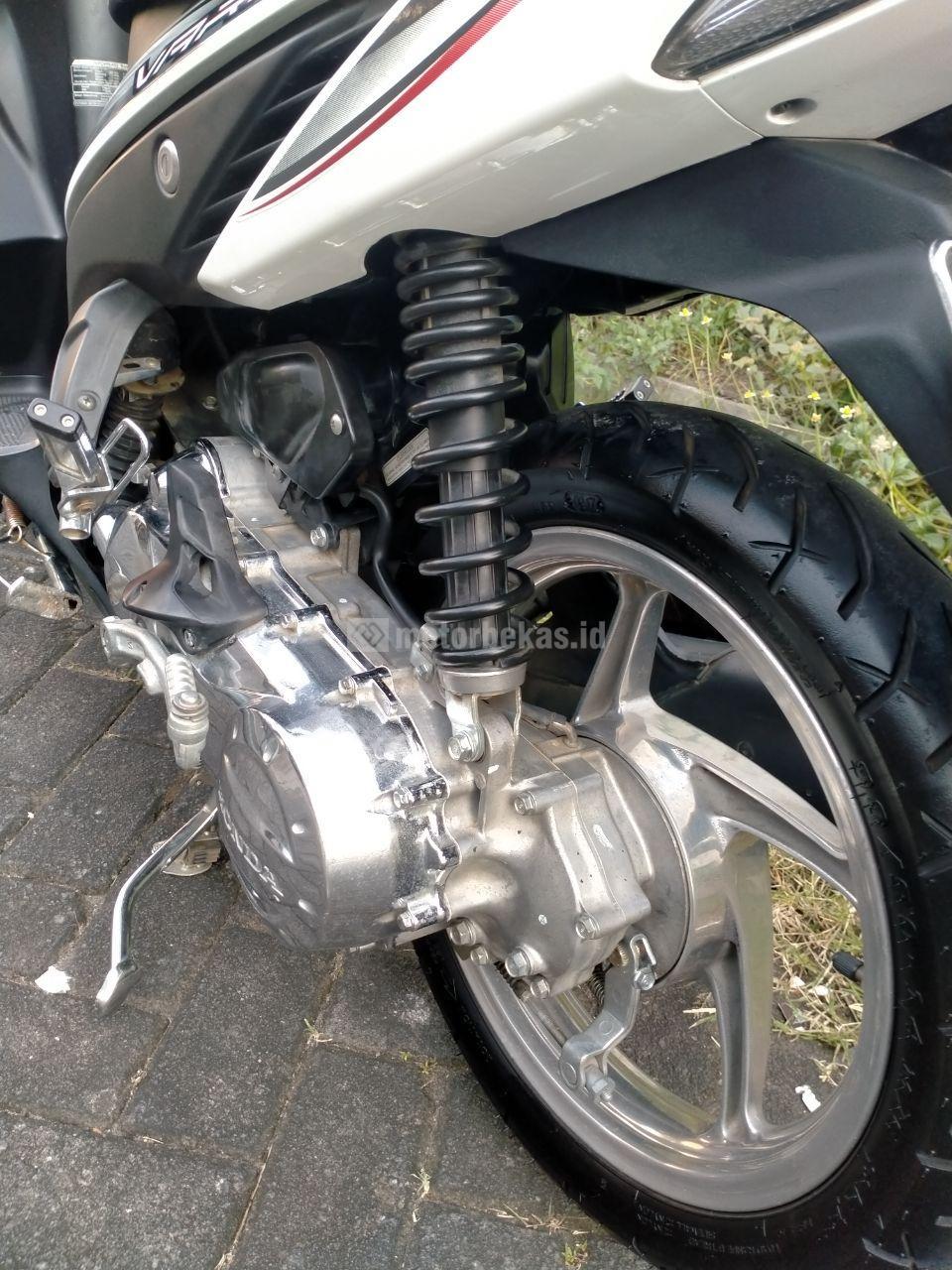 HONDA VARIO  3027 motorbekas.id