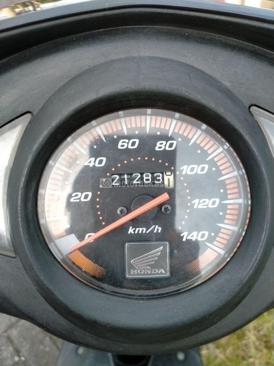 HONDA VARIO  3024 motorbekas.id