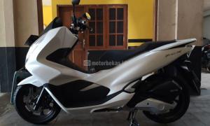 HONDA PCX 150 Image